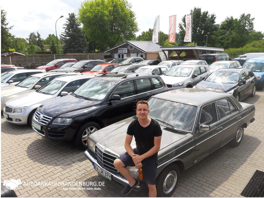 Wann Am Besten Auto Verkaufen
